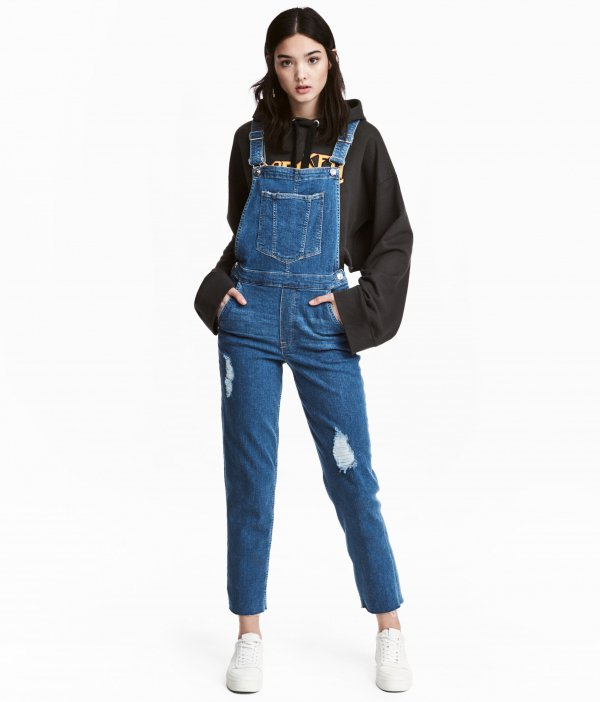 clothing, denim, overall, jeans, sleeve,