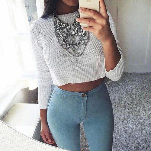 clothing, active undergarment, thigh, abdomen, leg,