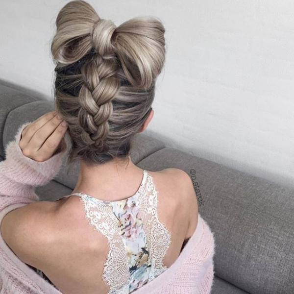 15 of Today's beyond Gorgeous 👍🏼 Hair Inspo for Girls Looking 👀 to Crush It 💪🏼 ...