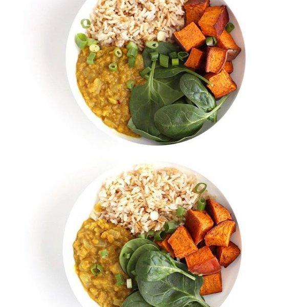 dish, food, cuisine, produce, meal,