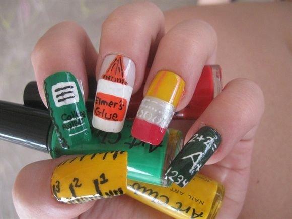 nail,color,finger,yellow,nail polish,