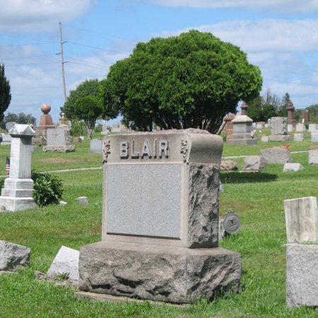 cemetery, geographical feature, grave, headstone, monument,