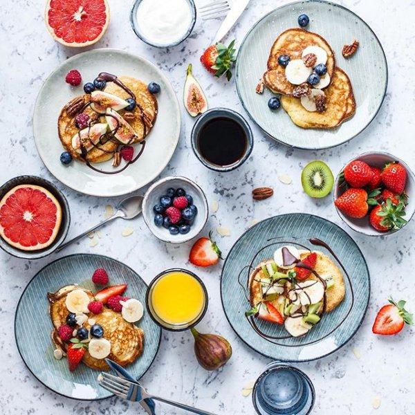 dish, meal, food, breakfast, cuisine,