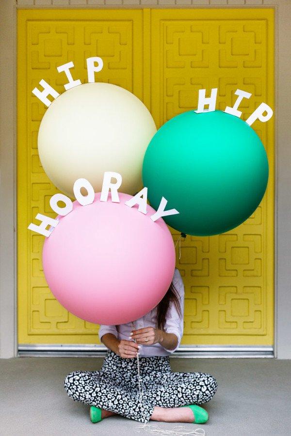 play, toy, balloon, illustration,