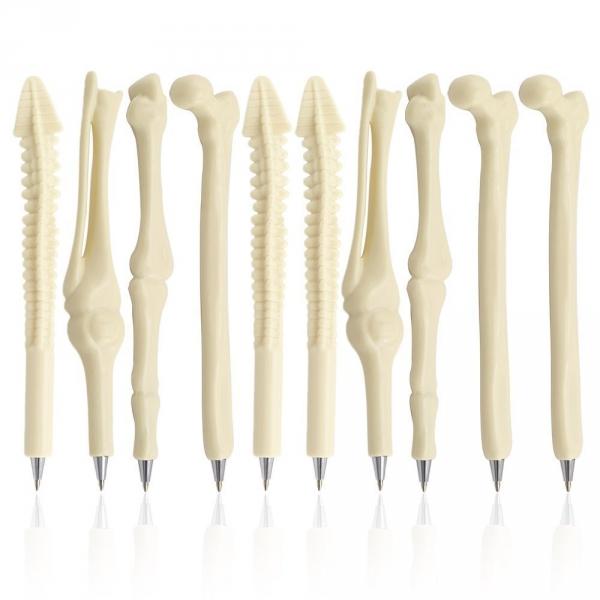 tooth, arm, organ, hand, human body,