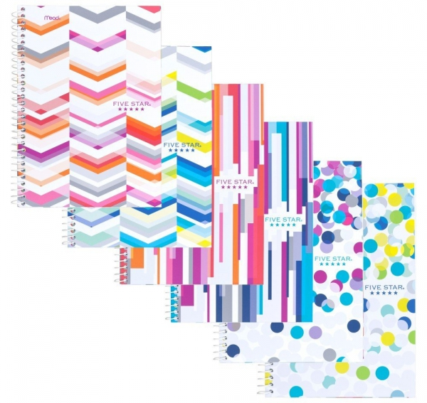 product, font, line, shape, illustration,