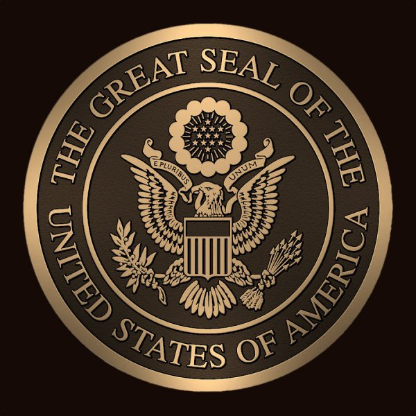 Great Seal of Approval