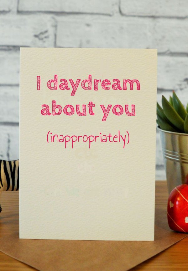 text, font, greeting card, material, paper,