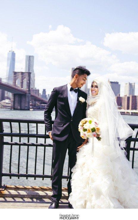 bride, photograph, man, person, woman,