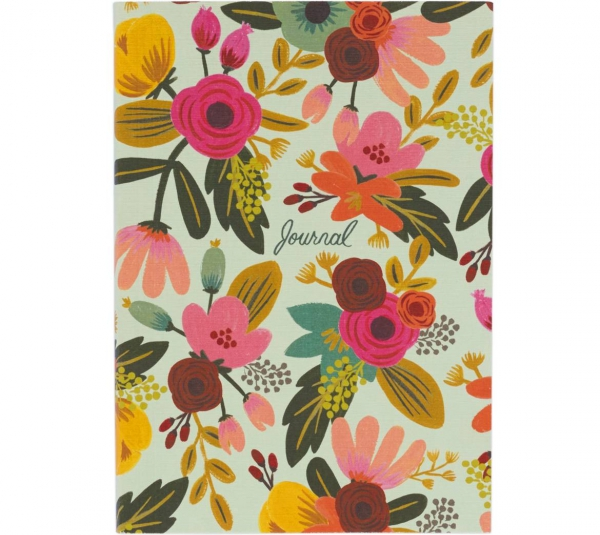 flower, pattern, petal, design, butterfly,