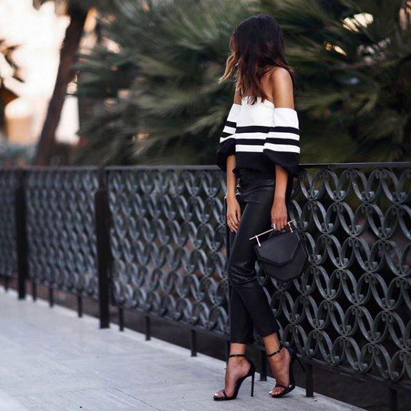 black, clothing, footwear, fashion, leg,