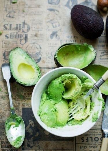 produce, food, plant, fruit, vegetable,