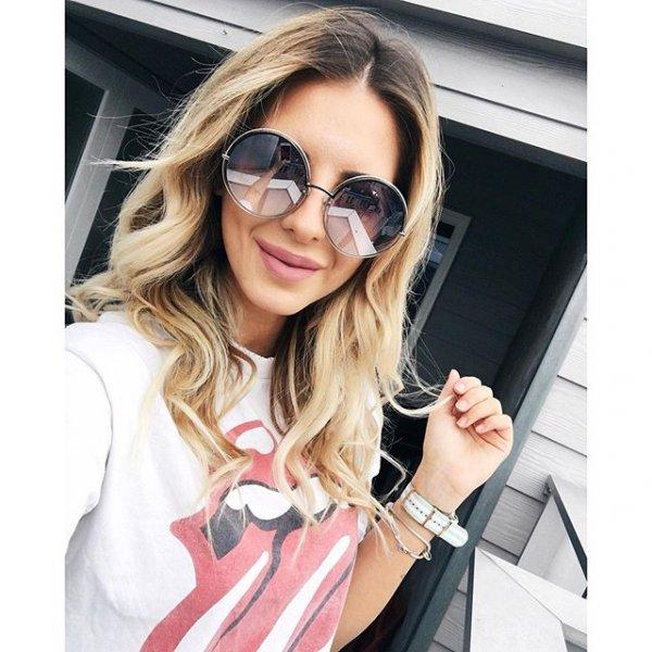 eyewear, hair, glasses, clothing, vision care,