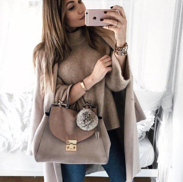 clothing, supermodel, fashion, neck, footwear,