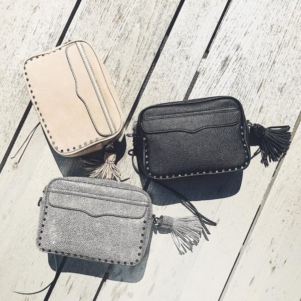 bag, handbag, coin purse, glasses, textile,