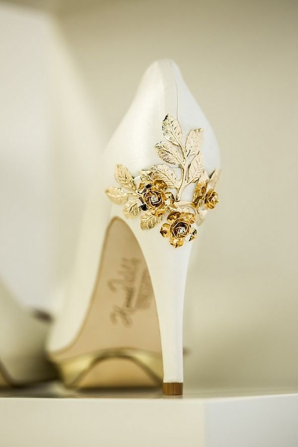 jewellery,yellow,fashion accessory,