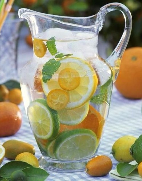 citrus,drink,plant,food,produce,