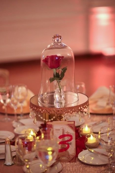 centrepiece,pink,lighting,petal,event,