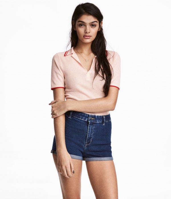 clothing, sleeve, denim, jeans, pocket,