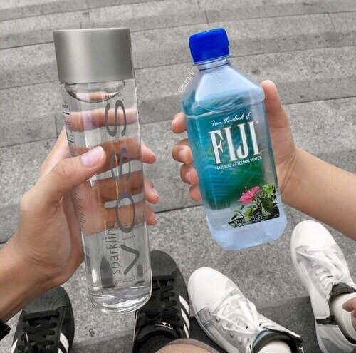 product,alcohol,drink,bottle,FIJI,