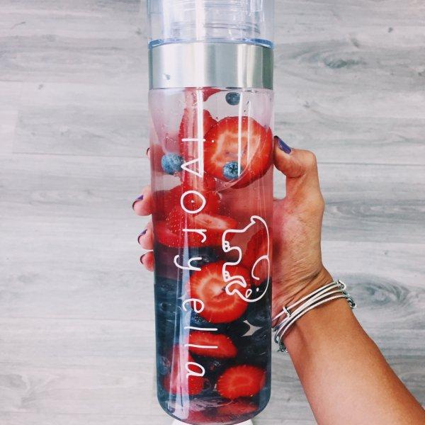 water, drink, bottle, soft drink, glass bottle,
