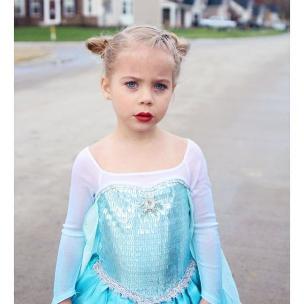 clothing, child, turquoise, toddler, hairstyle,