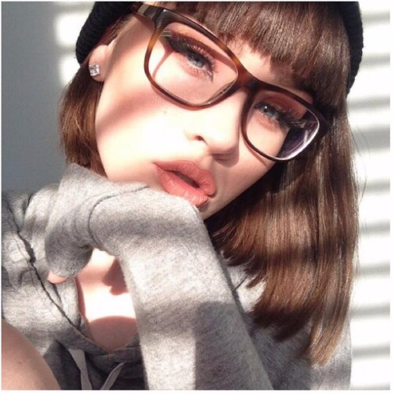 eyewear, hair, vision care, glasses, face,