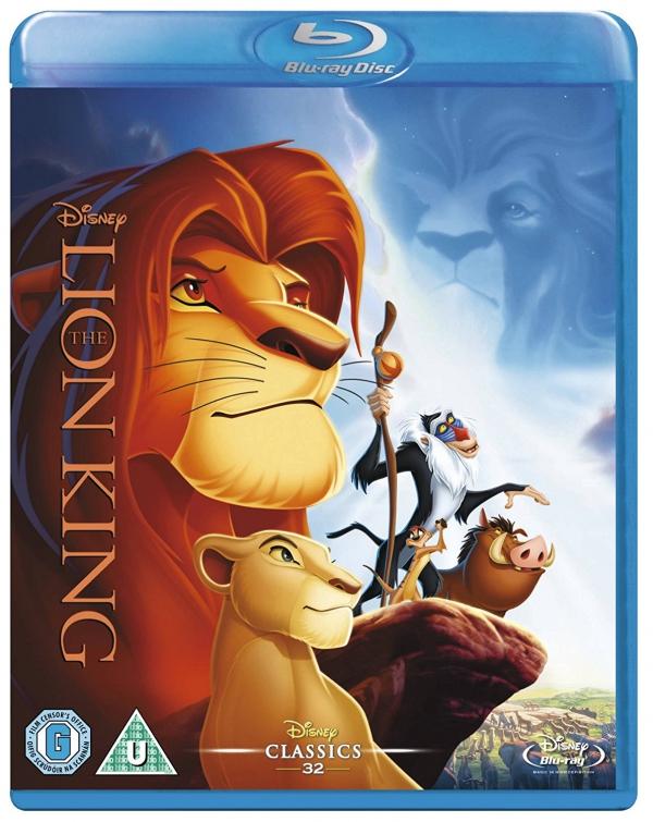 The Lion King (1994), The Lion King (1994), The Lion King (1994), The Lion King (1994), cartoon,