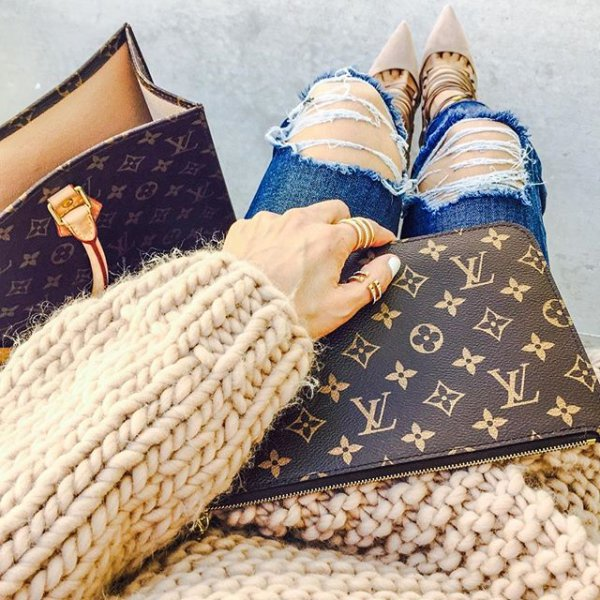 Magic Kingdom, clothing, footwear, knitting, shoe,