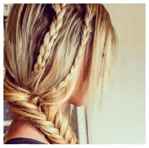 hair,hairstyle,blond,hair coloring,long hair,