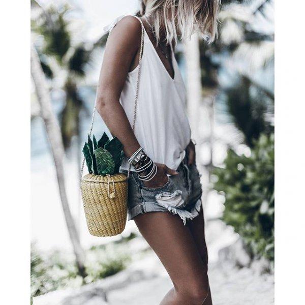 clothing, footwear, shorts, spring, fashion,