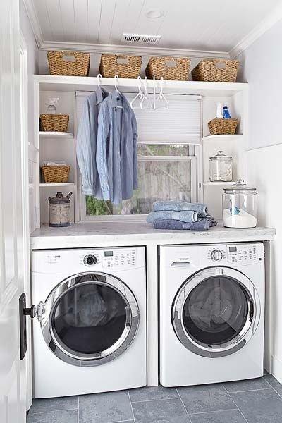 laundry room,room,laundry,major appliance,1888,