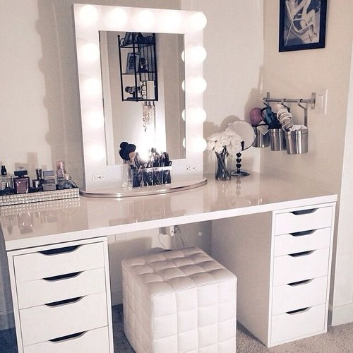 white, room, furniture, home, cabinetry,