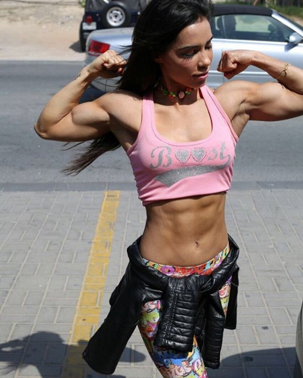 barechestedness, person, human action, muscle, physical fitness,