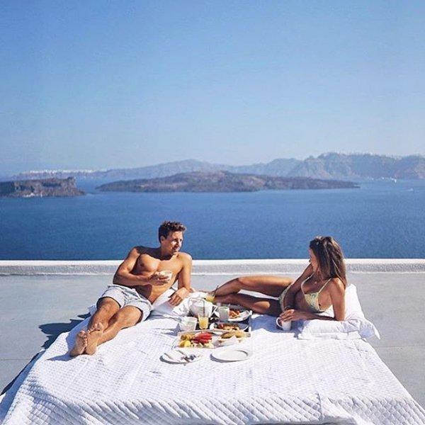 leisure, vacation, sea, passenger ship, yacht,