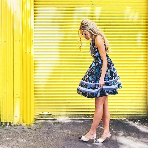 clothing, color, yellow, footwear, dress,