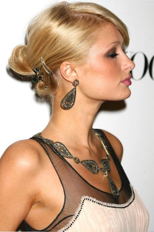 """""""What's Wal-Mart? do They Sell, like Wall Stuff?"""" — Paris Hilton"""