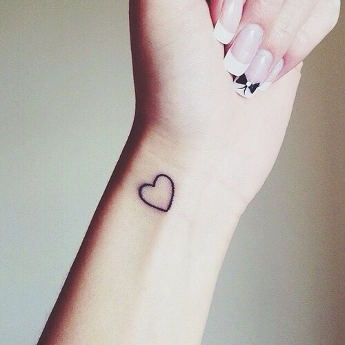 jewellery, arm, hand, leg, tattoo,