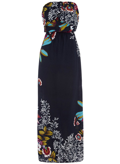 SSD-10140-UNI Women Short Dress Hawaiian Aloha Shirt Clothing
