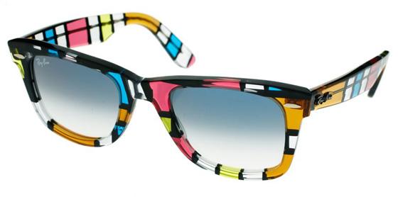 ray ban sunglasses wayfarer  ray ban sunglasses wayfarer