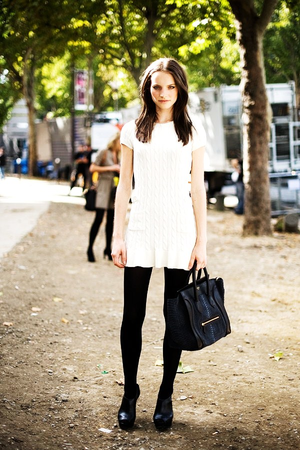 Break out Your LWD
