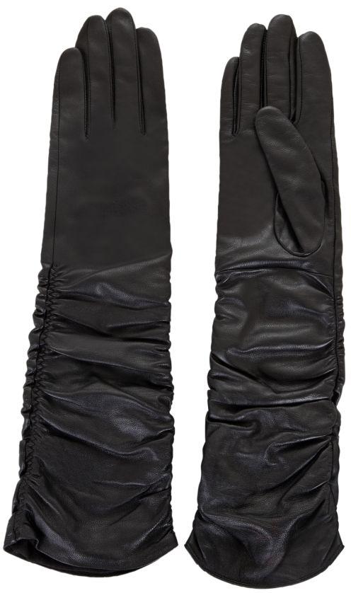 Elbow Length Gloves