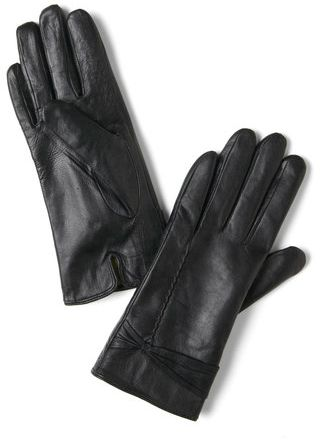 Plain Black Gloves, Wholesale Various High Quality Plain Black Gloves Products from Global Plain Black Gloves Suppliers and Plain Black Gloves Factory,Importer,Exporter at thritingetqay.cf
