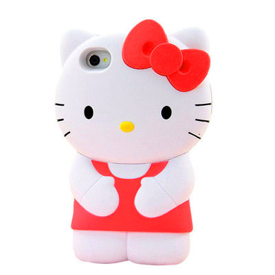 Iphone 5 Cases Hello Kitty 3dIphone 5 Cases Hello Kitty 3d