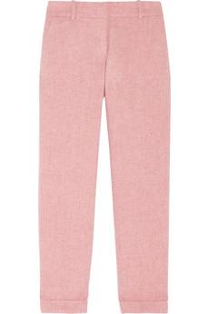 pastel capri pants - Pi Pants