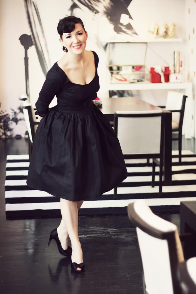 dress,black,clothing,woman,little black dress,