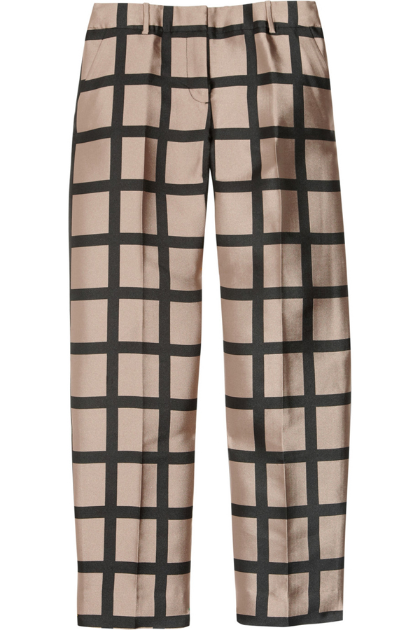 Shop for plaid pants at skytmeg.cf Free Shipping. Free Returns. All the time.