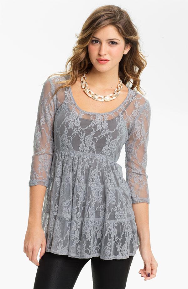 Buy low price, high quality beautiful tops blouse with worldwide shipping on xianggangdishini.gq