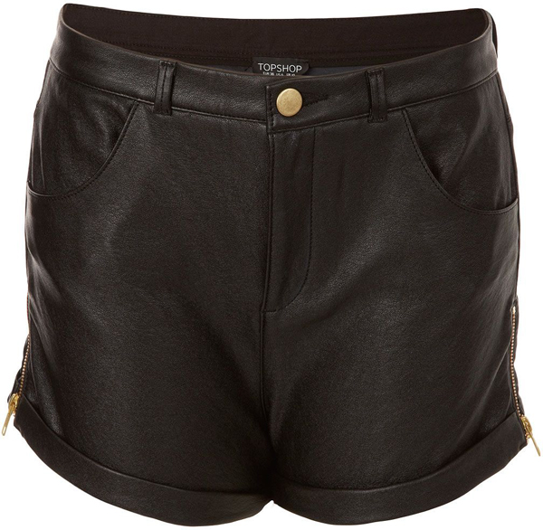 Shop for leather skirt at coolmfilehj.cf Free Shipping. Free Returns. All the time.