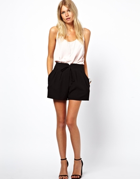 7 Formal Shorts You Won't Be Able to Resist ... Fashion